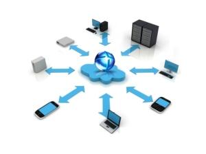 cloud-computing-resizeado-a-mas
