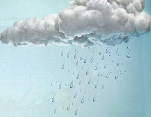rain-cloud-the-sensational-shahbano-32249477-663-513