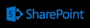 SharePoint2013logo-300x95
