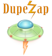 DupeZap