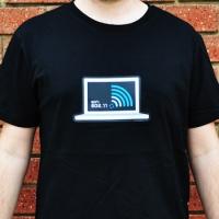 wifi-350a